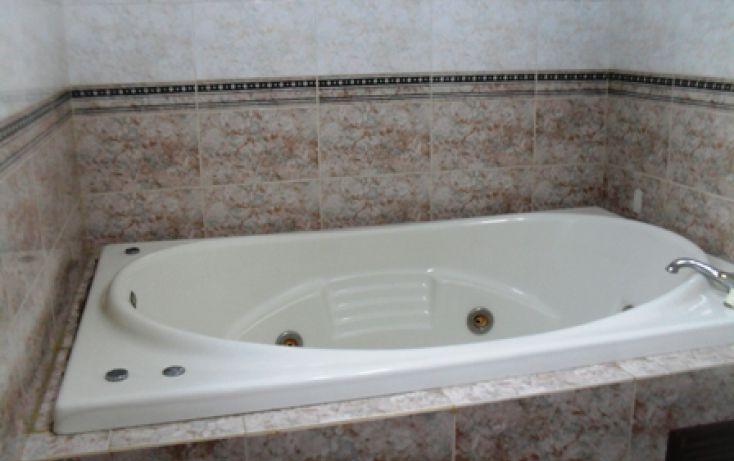 Foto de casa en venta en, residencial lagunas de miralta, altamira, tamaulipas, 1370283 no 21