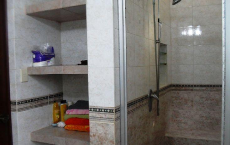 Foto de casa en venta en, residencial lagunas de miralta, altamira, tamaulipas, 1370283 no 22
