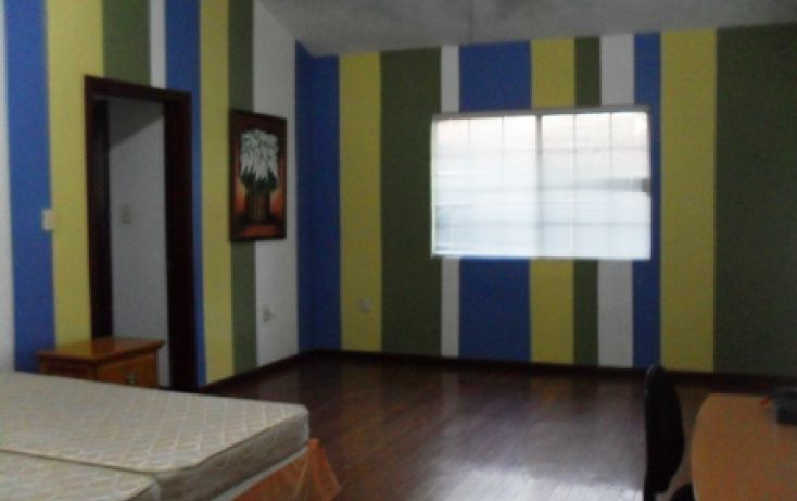 Foto de casa en venta en, residencial lagunas de miralta, altamira, tamaulipas, 1370283 no 23