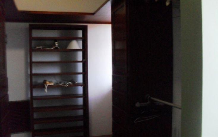 Foto de casa en venta en, residencial lagunas de miralta, altamira, tamaulipas, 1370283 no 24