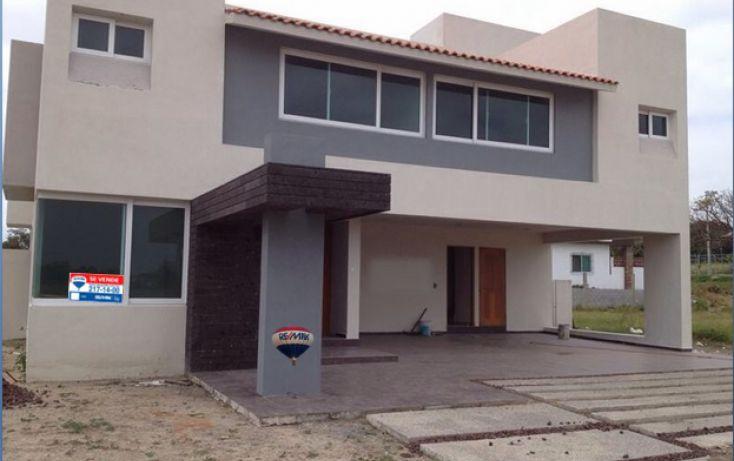 Foto de casa en venta en, residencial lagunas de miralta, altamira, tamaulipas, 1376453 no 01