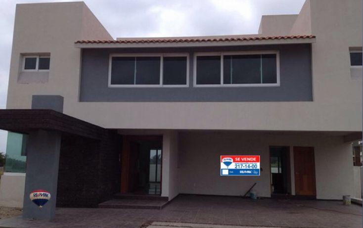 Foto de casa en venta en, residencial lagunas de miralta, altamira, tamaulipas, 1376453 no 02