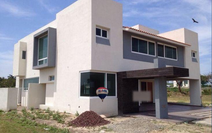 Foto de casa en venta en, residencial lagunas de miralta, altamira, tamaulipas, 1376453 no 03