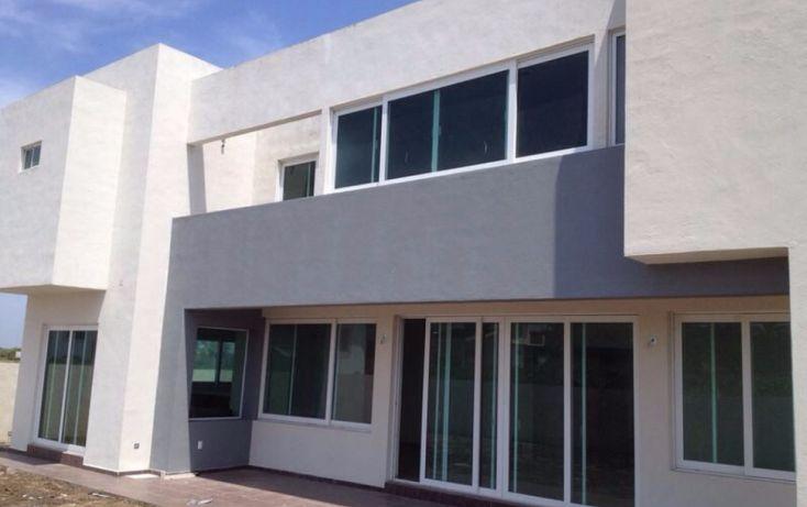 Foto de casa en venta en, residencial lagunas de miralta, altamira, tamaulipas, 1376453 no 04