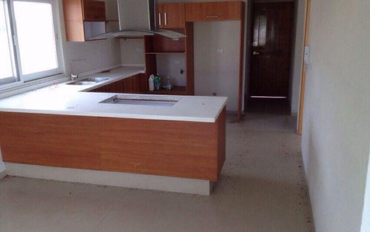 Foto de casa en venta en, residencial lagunas de miralta, altamira, tamaulipas, 1376453 no 05