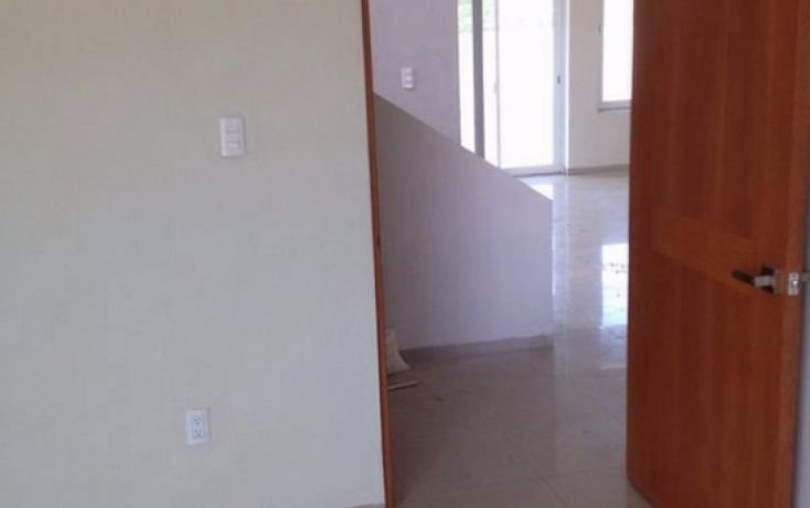 Foto de casa en venta en, residencial lagunas de miralta, altamira, tamaulipas, 1376453 no 06