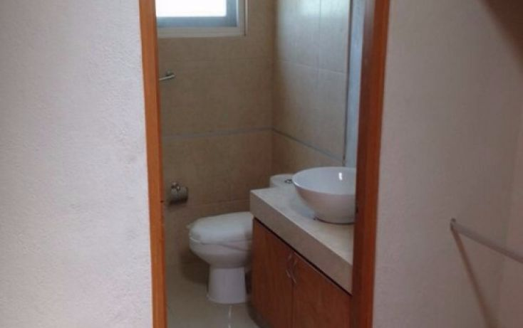 Foto de casa en venta en, residencial lagunas de miralta, altamira, tamaulipas, 1376453 no 09