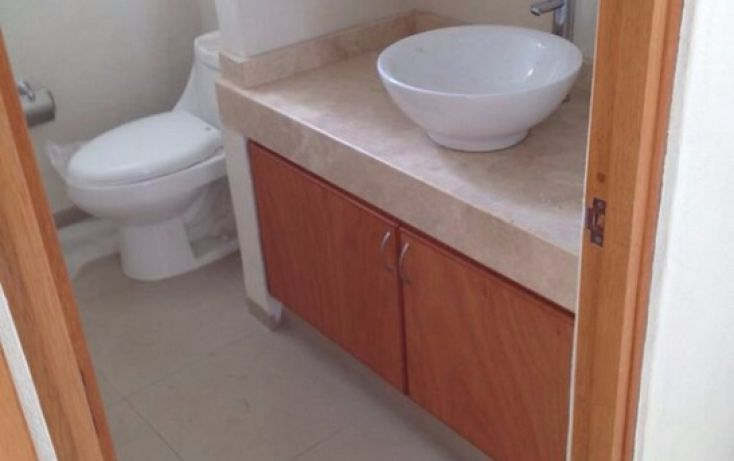Foto de casa en venta en, residencial lagunas de miralta, altamira, tamaulipas, 1376453 no 10