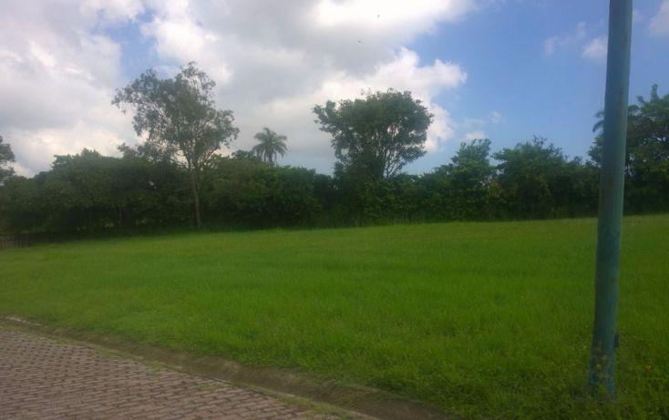 Foto de terreno habitacional en venta en, residencial lagunas de miralta, altamira, tamaulipas, 1378837 no 01