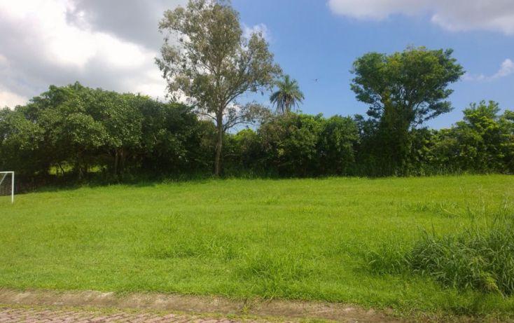 Foto de terreno habitacional en venta en, residencial lagunas de miralta, altamira, tamaulipas, 1378837 no 03