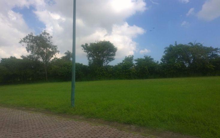 Foto de terreno habitacional en venta en, residencial lagunas de miralta, altamira, tamaulipas, 1378837 no 05