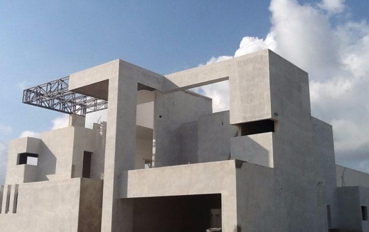 Foto de casa en venta en, residencial lagunas de miralta, altamira, tamaulipas, 1394091 no 01