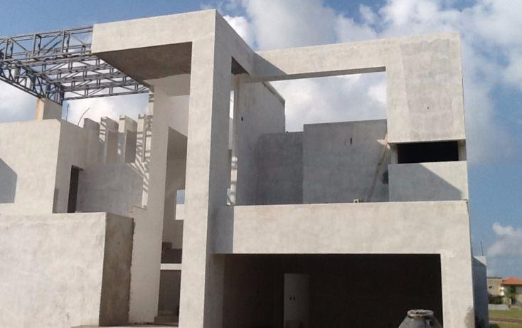 Foto de casa en venta en, residencial lagunas de miralta, altamira, tamaulipas, 1394091 no 02
