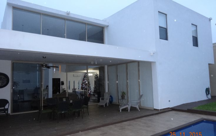 Foto de casa en venta en, residencial lagunas de miralta, altamira, tamaulipas, 1492325 no 01