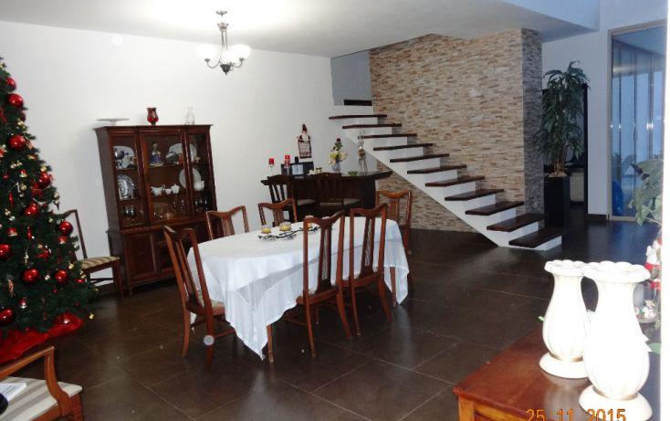Foto de casa en venta en, residencial lagunas de miralta, altamira, tamaulipas, 1492325 no 02