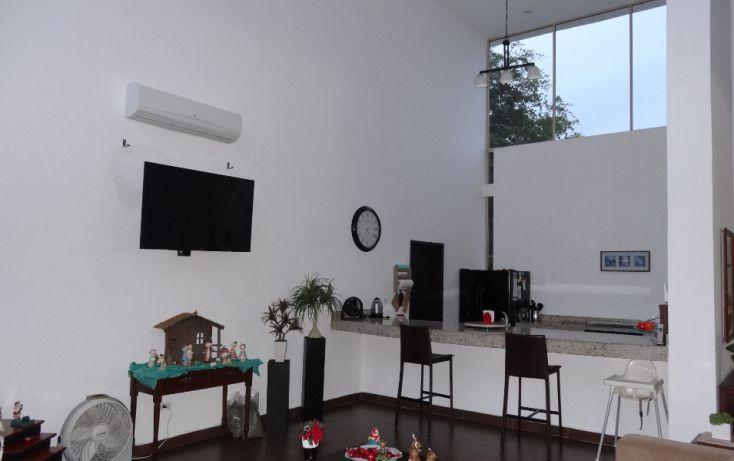 Foto de casa en venta en, residencial lagunas de miralta, altamira, tamaulipas, 1492325 no 03