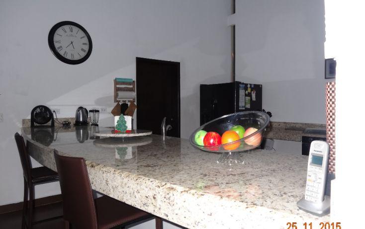 Foto de casa en venta en, residencial lagunas de miralta, altamira, tamaulipas, 1492325 no 04
