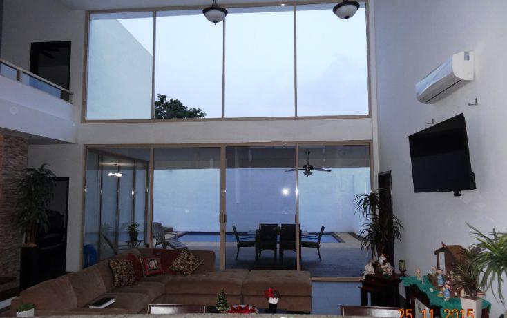Foto de casa en venta en, residencial lagunas de miralta, altamira, tamaulipas, 1492325 no 05