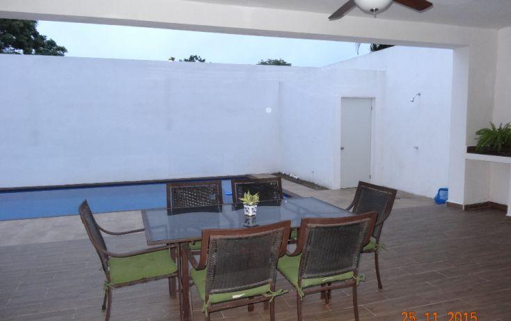 Foto de casa en venta en, residencial lagunas de miralta, altamira, tamaulipas, 1492325 no 06