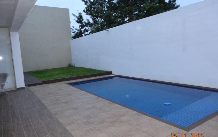 Foto de casa en venta en, residencial lagunas de miralta, altamira, tamaulipas, 1492325 no 07