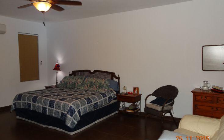 Foto de casa en venta en, residencial lagunas de miralta, altamira, tamaulipas, 1492325 no 08