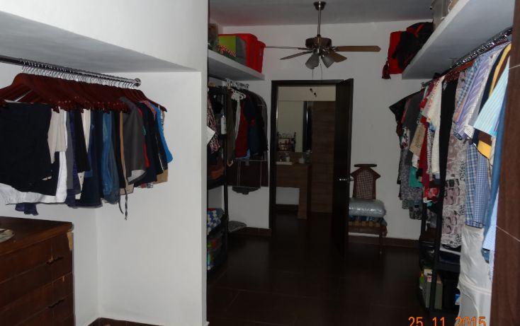 Foto de casa en venta en, residencial lagunas de miralta, altamira, tamaulipas, 1492325 no 09