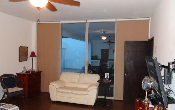 Foto de casa en venta en, residencial lagunas de miralta, altamira, tamaulipas, 1492325 no 10