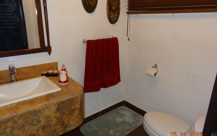 Foto de casa en venta en, residencial lagunas de miralta, altamira, tamaulipas, 1492325 no 11