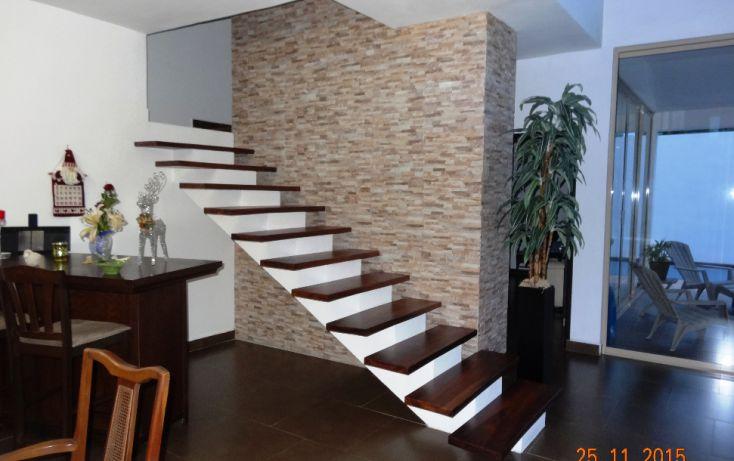 Foto de casa en venta en, residencial lagunas de miralta, altamira, tamaulipas, 1492325 no 12