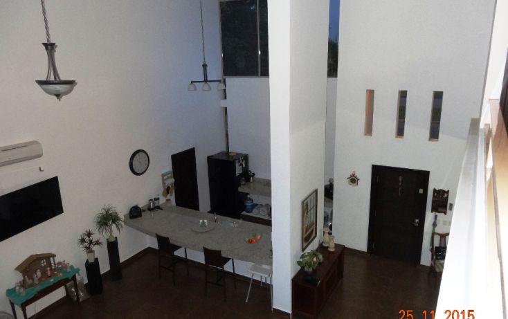 Foto de casa en venta en, residencial lagunas de miralta, altamira, tamaulipas, 1492325 no 13