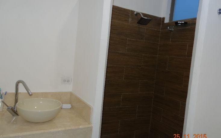 Foto de casa en venta en, residencial lagunas de miralta, altamira, tamaulipas, 1492325 no 15