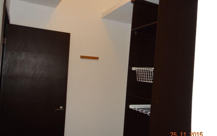 Foto de casa en venta en, residencial lagunas de miralta, altamira, tamaulipas, 1492325 no 17
