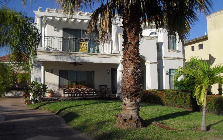 Foto de casa en venta en, residencial lagunas de miralta, altamira, tamaulipas, 1495607 no 01
