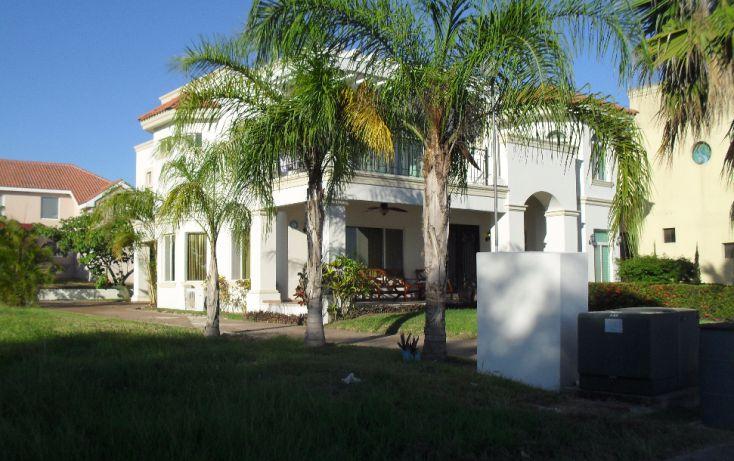 Foto de casa en venta en, residencial lagunas de miralta, altamira, tamaulipas, 1495607 no 02