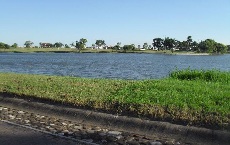 Foto de casa en venta en, residencial lagunas de miralta, altamira, tamaulipas, 1495607 no 03
