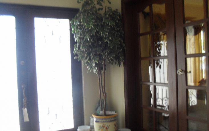 Foto de casa en venta en, residencial lagunas de miralta, altamira, tamaulipas, 1495607 no 04