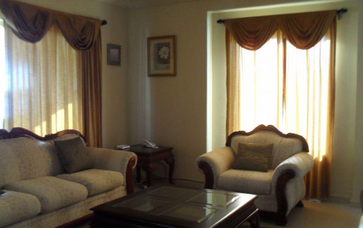 Foto de casa en venta en, residencial lagunas de miralta, altamira, tamaulipas, 1495607 no 05
