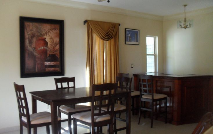 Foto de casa en venta en, residencial lagunas de miralta, altamira, tamaulipas, 1495607 no 06