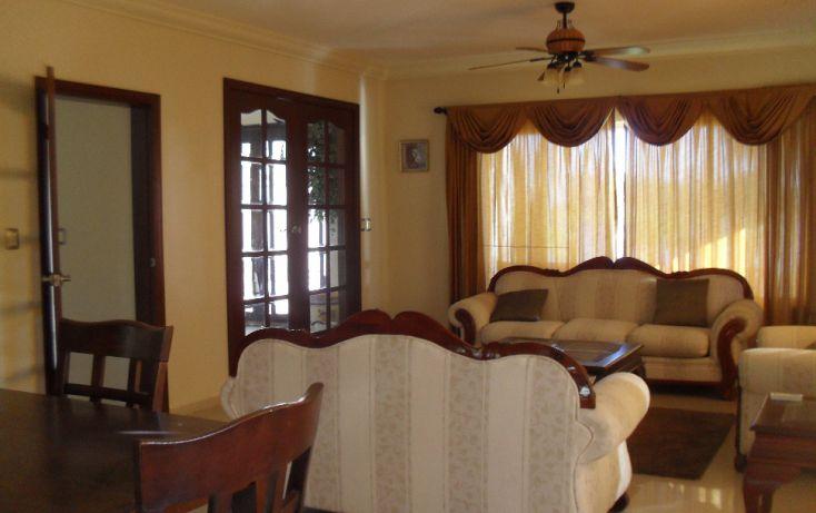 Foto de casa en venta en, residencial lagunas de miralta, altamira, tamaulipas, 1495607 no 07