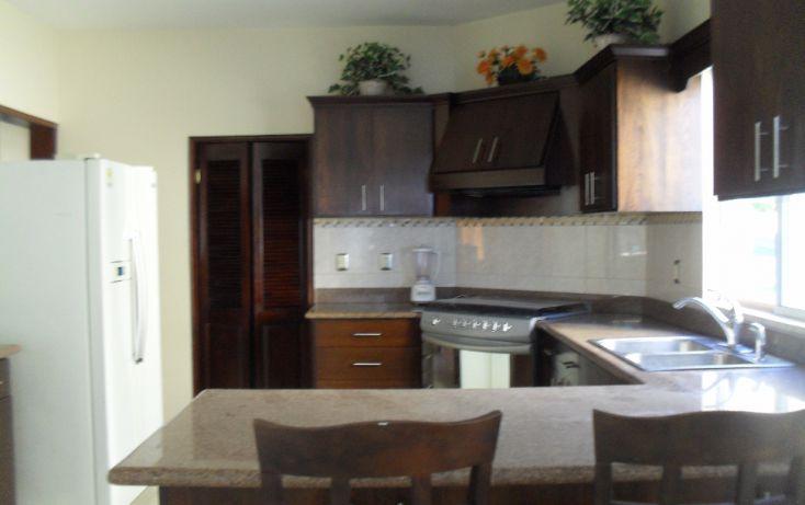 Foto de casa en venta en, residencial lagunas de miralta, altamira, tamaulipas, 1495607 no 08