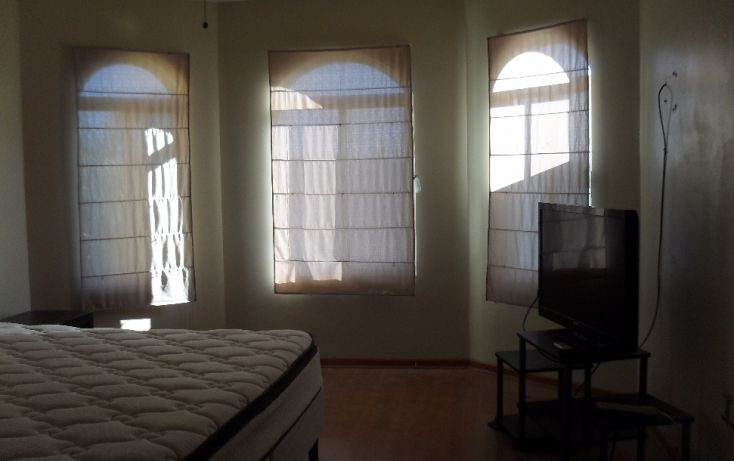 Foto de casa en venta en, residencial lagunas de miralta, altamira, tamaulipas, 1495607 no 09