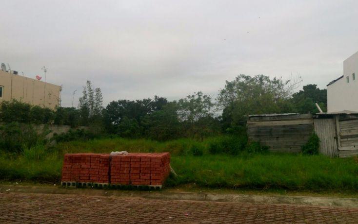 Foto de terreno habitacional en venta en, residencial lagunas de miralta, altamira, tamaulipas, 1547838 no 01