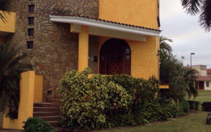 Foto de casa en renta en, residencial lagunas de miralta, altamira, tamaulipas, 1550938 no 01