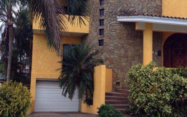 Foto de casa en renta en, residencial lagunas de miralta, altamira, tamaulipas, 1550938 no 02