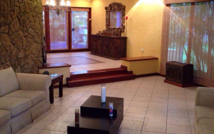 Foto de casa en renta en, residencial lagunas de miralta, altamira, tamaulipas, 1550938 no 03