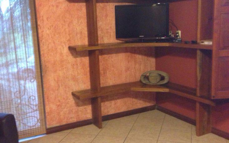 Foto de casa en renta en, residencial lagunas de miralta, altamira, tamaulipas, 1550938 no 08