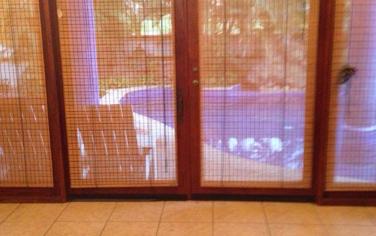 Foto de casa en renta en, residencial lagunas de miralta, altamira, tamaulipas, 1550938 no 11