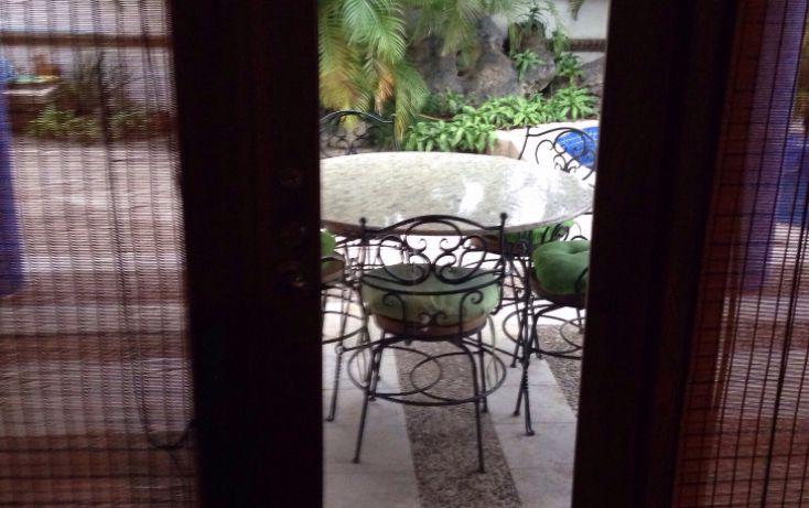 Foto de casa en renta en, residencial lagunas de miralta, altamira, tamaulipas, 1550938 no 12