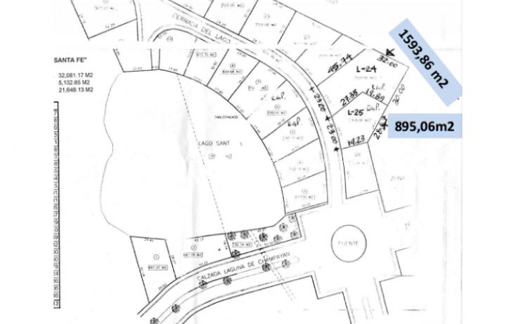 Foto de terreno habitacional en venta en, residencial lagunas de miralta, altamira, tamaulipas, 1551232 no 01