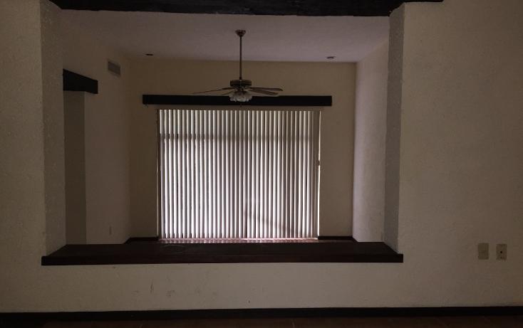 Foto de casa en venta en  , residencial lagunas de miralta, altamira, tamaulipas, 1551530 No. 04